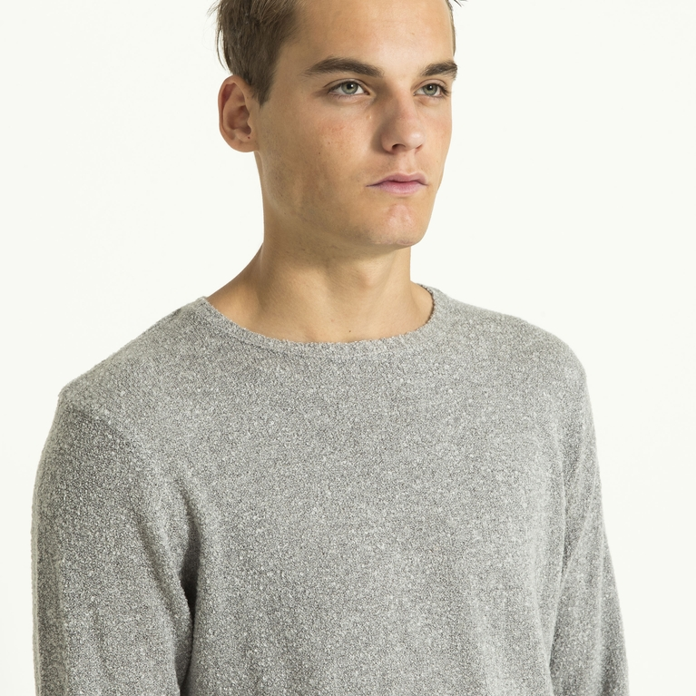 "Sweater ""Matthew"""